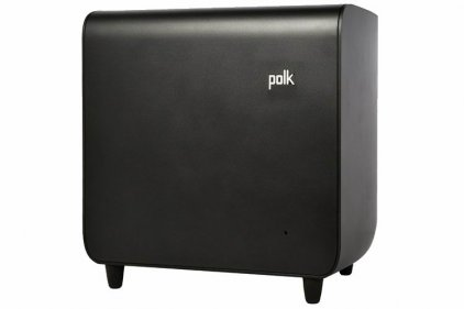 Саундбар Polk Audio MagniFi