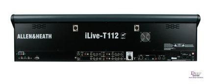 Микшер Allen&Heath iLIVE-T112