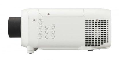 Проектор Panasonic PT-EX510EL