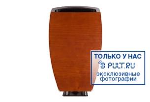 Полочная акустика Polk audio RTi A3 cherry