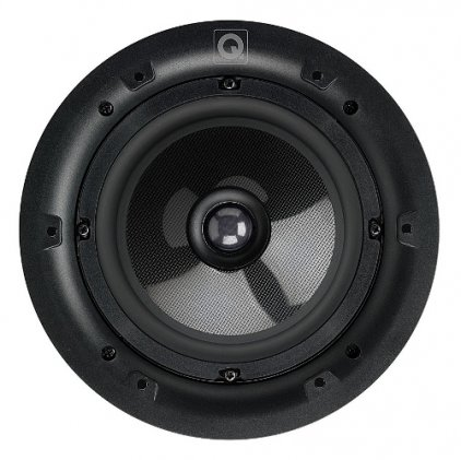Встраиваемая акустика Q-Acoustics Performance Qi80CP