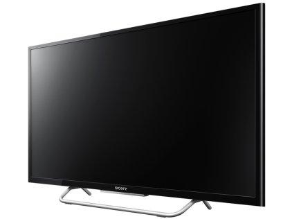 LED телевизор Sony KDL-40W705C