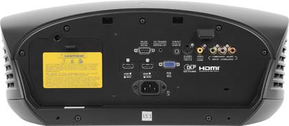 Проектор Runco LS-1