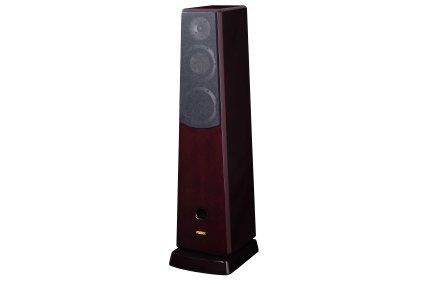 Напольная акустика Fostex G1302MG fagotto brown