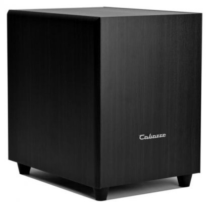Сабвуфер Cabasse Orion MT32 ebony