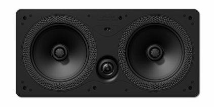 Встраиваемая акустика Definitive Technology DI 5.5LCR