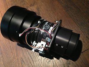 Объектив Sanyo для проектора LNS-W06