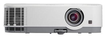 Проектор NEC NP-ME301X (ME301XG)