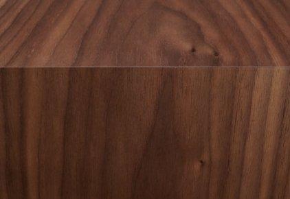 Напольная акустика Kudos Cardea C30 walnut