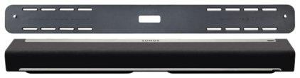 Кронштейн для акустики Sonos Playbar WALLMOUNT