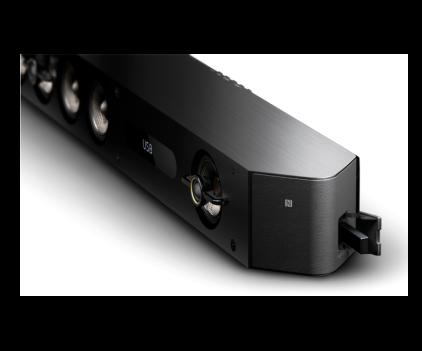 Звуковой проектор Sony HT-ST9