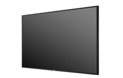 LED панель LG 55WS50MS