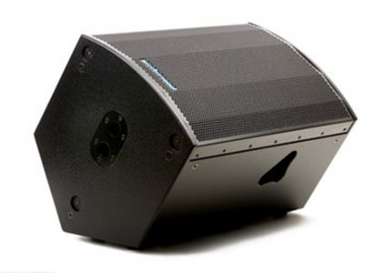 Концертная акустика Sound 4015MH