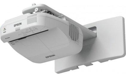 Проектор Epson EB-1430Wi