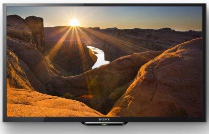 LED телевизор Sony KDL-32R503C