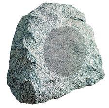 Ландшафтная акустика Sonance RK83 granite