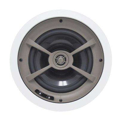 Встраиваемая акустика Proficient C801