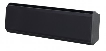 Центральный канал McIntosh XCS200