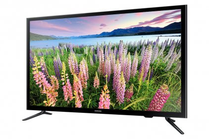 LED телевизор Samsung UE-40J5000