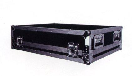 Кейс SLCASE MG24/14FX
