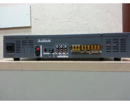 Усилитель Artone PMS-3180