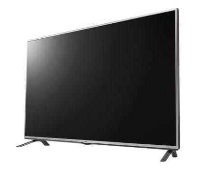 LED телевизор LG 42LF550V
