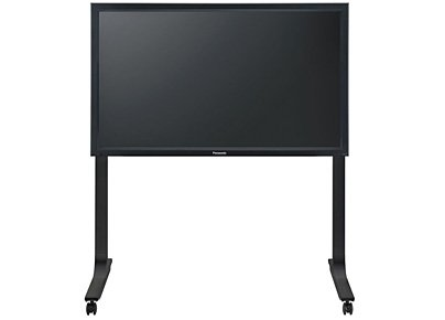 Плазменная панель Panasonic TH-85PB1E