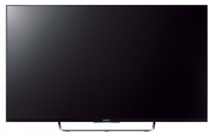 LED телевизор Sony KDL-55W808C