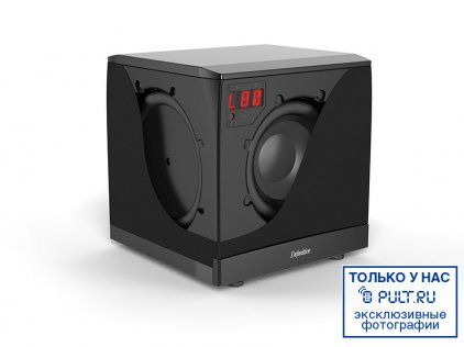 Сабвуфер Definitive Technology SuperCube 6000