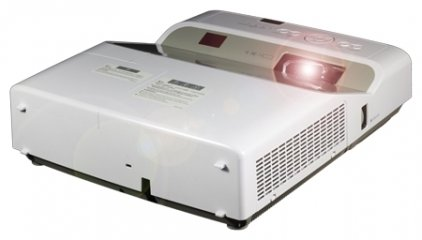 Проектор ASK Proxima US1325