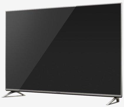 LED телевизор Panasonic TX-50DXR700
