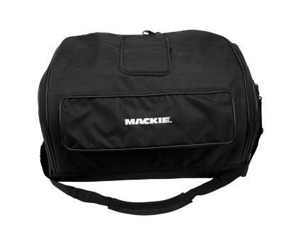 Кейс Mackie  SRM450 / C300z Bag сумка-чехол для SRM450 и C300z