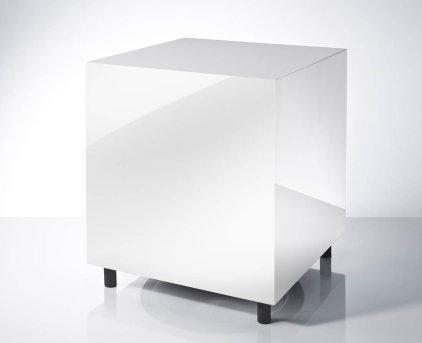 Комплект акустики Acoustic Energy 3-Series 5.1 white