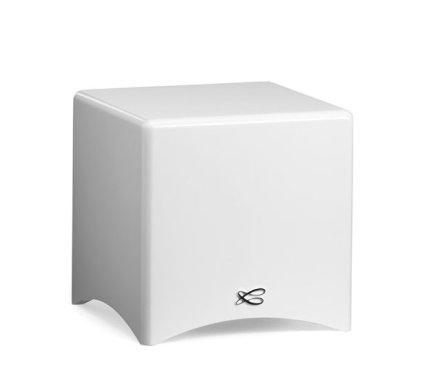 Сабвуфер Cabasse Santorin 21M2 (Glossy white)