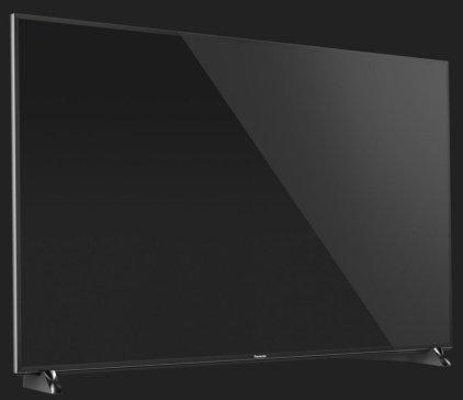 LED телевизор Panasonic TX-65DXR900