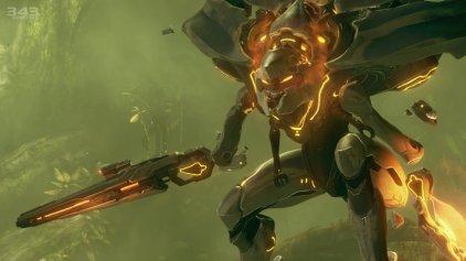 Игра для Xbox360 Halo 4 + Halo 3 + Halo Anniversary (русская версия)