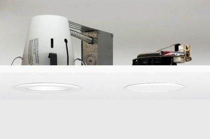 Встраиваемая акустика Definitive Technology Di 4.5R