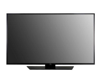LED телевизор LG 60LX540S