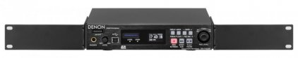 Медиаплеер Denon DN-F450