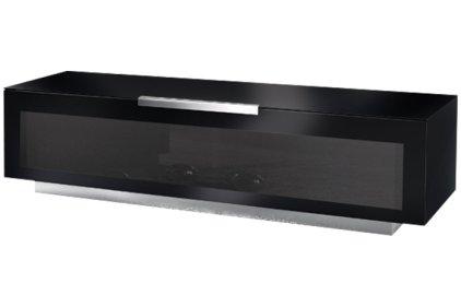 Тумба под ТВ Munari BG 476 NE (Черный)