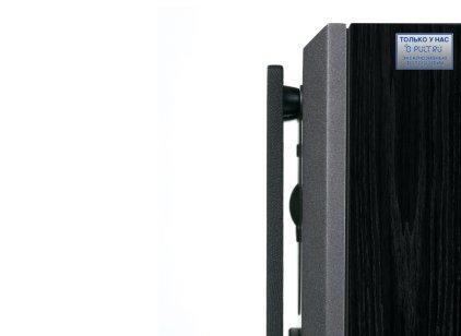Полочная акустика Dynaudio DM2/7 black