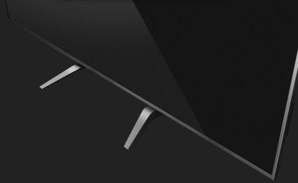 LED телевизор Panasonic TX-65DXR780