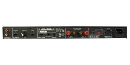 Усилитель для сабвуфера Episode EA-AMP-SUB-1D-500