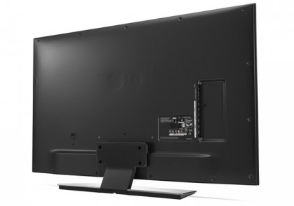 LED телевизор LG 43LF634V