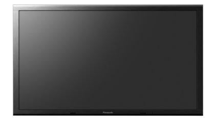 Плазменный телевизор Panasonic TH-103VX200W