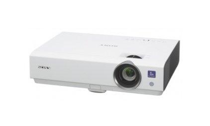 Проектор Sony VPL-DX127