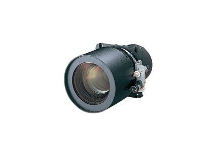 Объектив для проектора Panasonic ET- ELS03