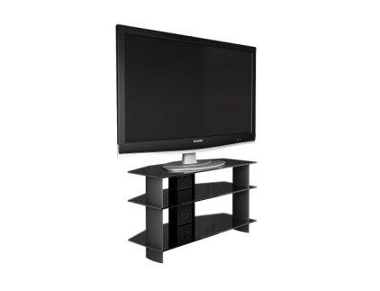 Подставка под телевизор Akma V3-500 Long