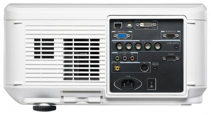 Проектор Vivitek DX6535