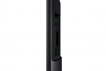 LED телевизор Samsung T19C350EX